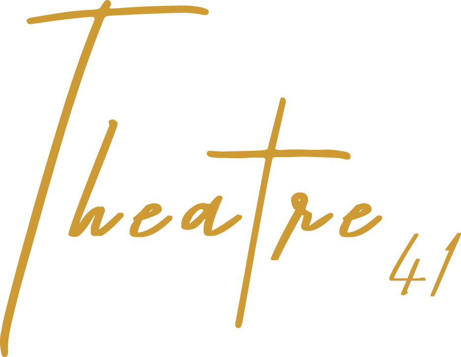 Theatre 41 - Gold Transparant Logo-2.png